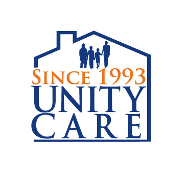 Learn more about Unity Care by going to our website!